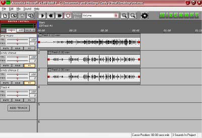 Mixcraft free full version download | Mixcraft 8 Crack +